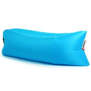Fatboy Lamzac Farbe blau
