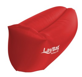 Laybag Power Nap				    	    	    	    	    	    	    	    	    	    	5/5							(2)