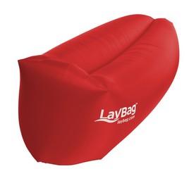 Laybag rot