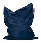 Fatboy Sitzsack blau