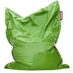 Fatboy Sitzsack grün