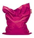 Fatboy Sitzsack pink