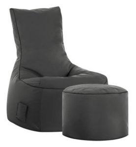Sitzsack Scuba Swing Im Test Weitere Sitzsäcke Und Vergleiche