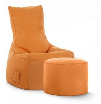 sitzsack scuba swing im test weitere sitzs cke und vergleiche. Black Bedroom Furniture Sets. Home Design Ideas