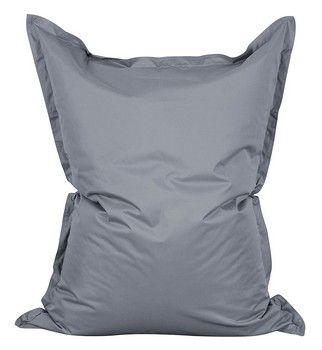xxl sitzsack gro gr er am gr ten f r besten liegekomfort. Black Bedroom Furniture Sets. Home Design Ideas
