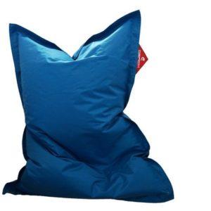 QSack Kindersitzsack Outdoorer im Test