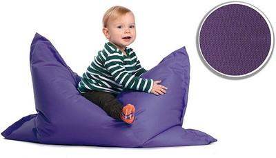 sunnypillow S Sitzsack für Kinder