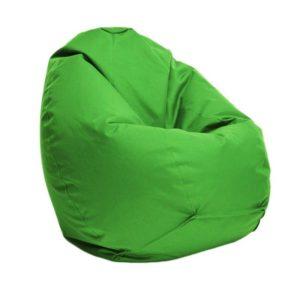 Bruni-bequemer-Sitzsack