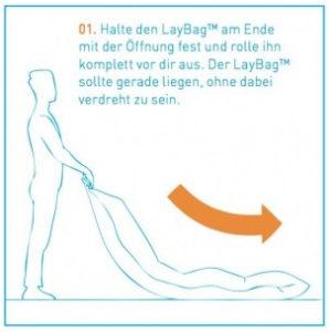 Laybag-Aufbauanleitung-Wie-befülle-ich-den-Laybag-richtig-1-298x300