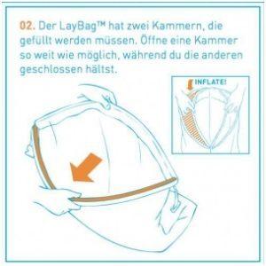 Laybag-Aufbauanleitung-Wie-befülle-ich-den-Laybag-richtig-2-300x300