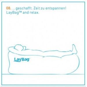 Laybag-Aufbauanleitung-Wie-befülle-ich-den-Laybag-richtig-8-300x300