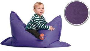 sunnypillow-S-Sitzsack-für-Kinder
